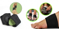 Ортопедические стельки ступинаторы Strutz