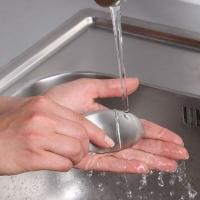 Волшебное мыло анти-запах magic soap