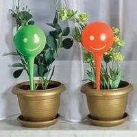 """Автополив для растений """"флаура"""" (Plant Genie)"""