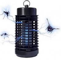 Лампа от насекомых