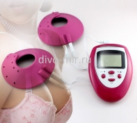 Миостимулятор для груди